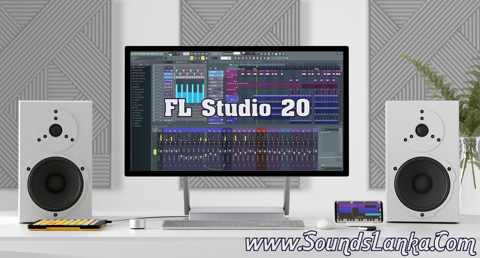 fl studio 12.5 r2r keygen download