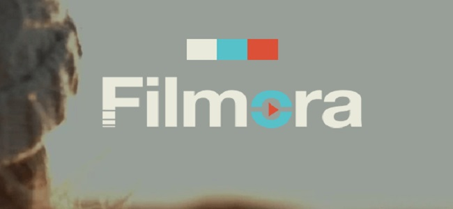 download filmora