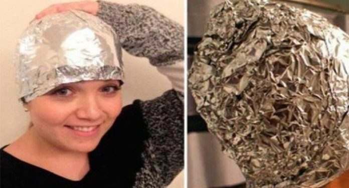 An Incredible Trick To Have Shiny, Healthy Hair