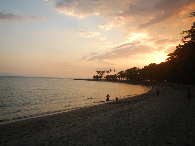 Pantai Sengigi