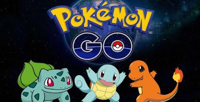 Install And Play Pokemon Go