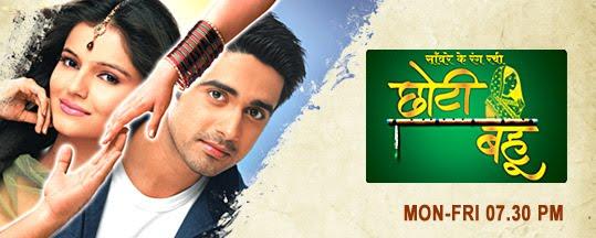 Hindi Serials Watch hindi serials online  | golromore ml
