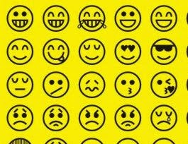 technocator: Keyboard Shortcuts for Emoticons in Facebook