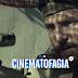 """Crítica: """"Sniper Americano"""" é uma aula de como usar o cinema para propagar ódio sutilmente"""
