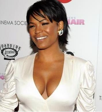 Terrific Black Short Hairstyles And Haircuts Medium Hairstyle Fashions Short Hairstyles For Black Women Fulllsitofus