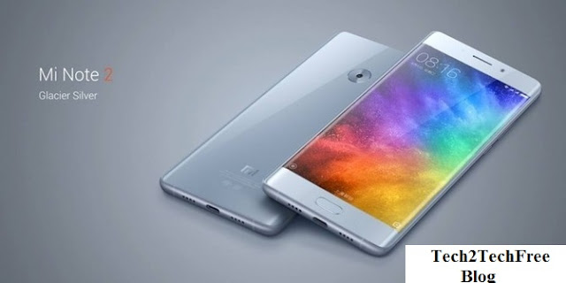 https://tech2techfree.blogspot.in/2017/12/android-smartphone-xiaomi-mi6-on.html