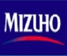 Lowongan kerja PT Bank Mizuho Indonesia Jakarta Pusat