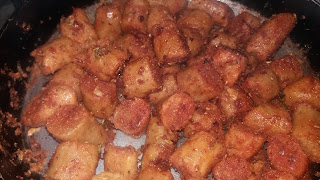 http://www.indian-recipes-4you.com/2017/03/gatta-fry-recipe-by-aju-p-george.html