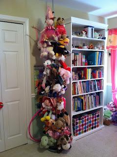 Stuffed Animal of Your Pet, Pet Plush - Petsies