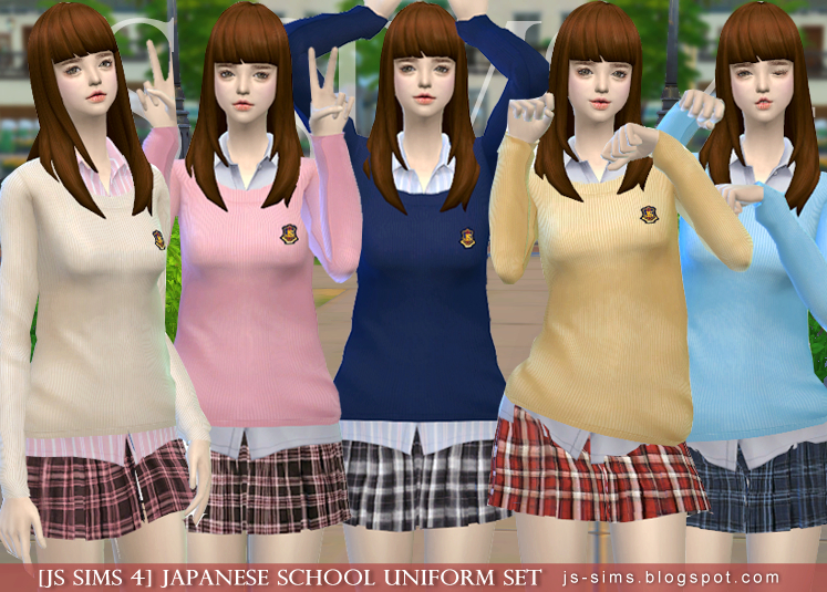 sims 3 how to send child to boarding school