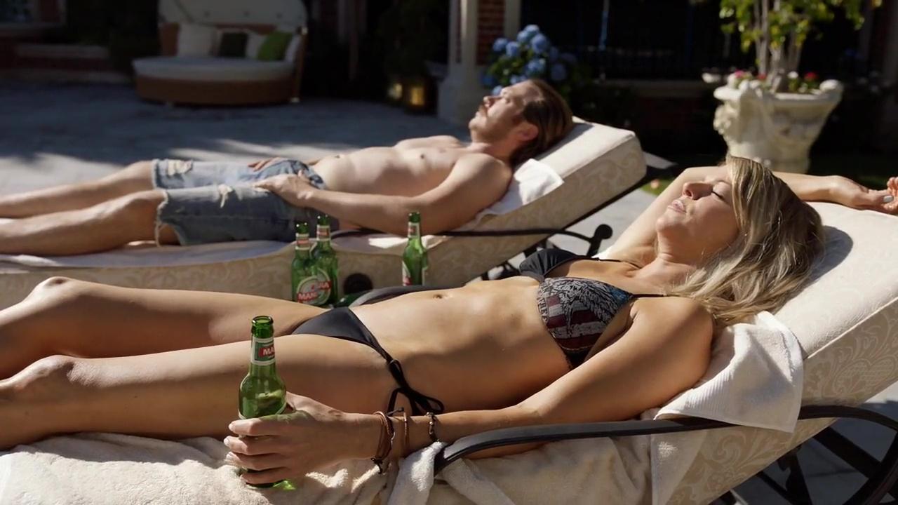 Free kaitlin olson nude fakes