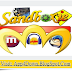 Sandboxie 5.04 For Windows Full Download (Update Version)