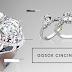 Kerajinan Perak : Gosok cincin nikah (bagian 2)