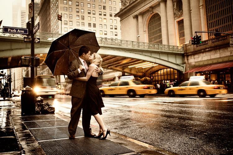 Romantic Moments Hd Wallpapers And Pictures Enjoy New And: CLIQUE NOVA YORK: Dia Dos Namorados Em New York VALENTINE