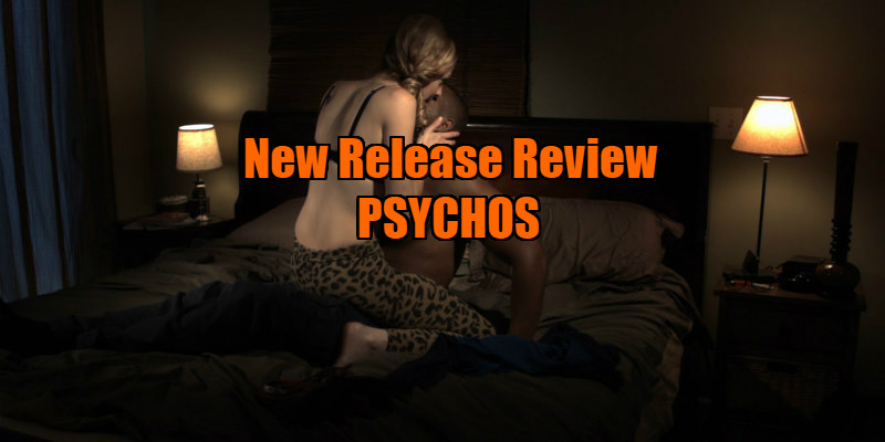 psychos movie review