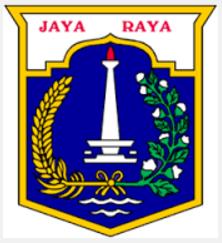 Cek Hasil Elektabilitas dan Polling Paska Debat Pilgub DKI Jakarta 2017 img