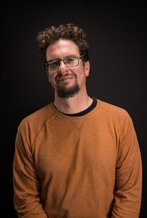 Chad Herschberger. Director of Doc of the Dead