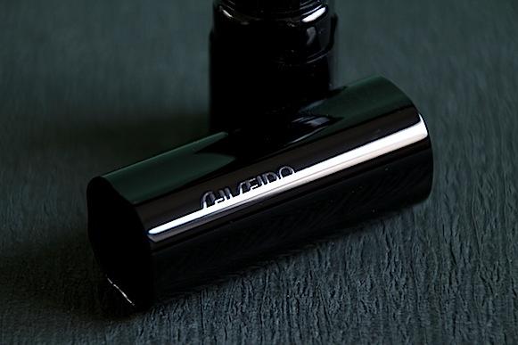 shiseido rouge parfait test avis RS 347