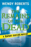 http://thepaperbackstash.blogspot.com/2012/01/remains-of-dead-by-wendy-roberts.html