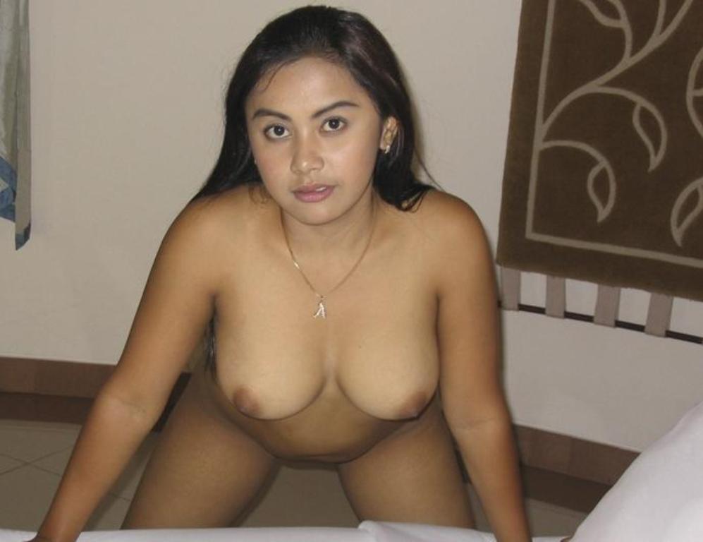 Naked Bhabhi Ki Nangi Open Photo Babes Hot And