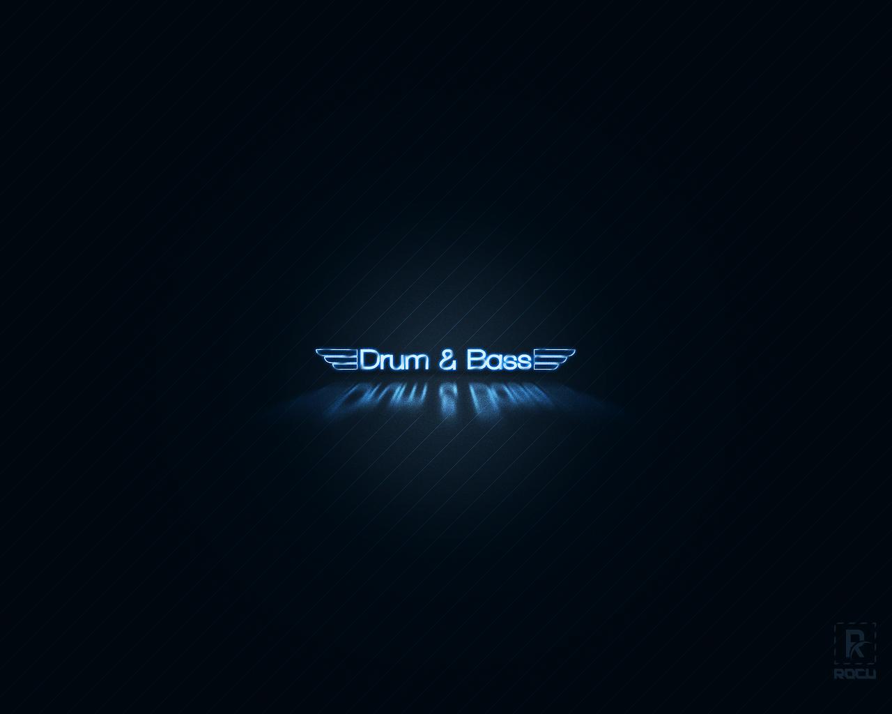 https://2.bp.blogspot.com/-zLzTP2hahpA/Ttcn0TOaZvI/AAAAAAAAANA/s_1ICmq8omA/s1600/drum_and_bass_background_by_rocu-d2zish5.jpg