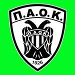 PAOK Saloniki www.nhandinhbongdaso.net