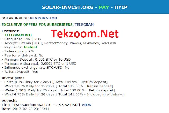 https://solar-invest.org/?ref=regvn