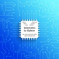 Free    Download    Schematics Samsung SMG531H Grand Prime