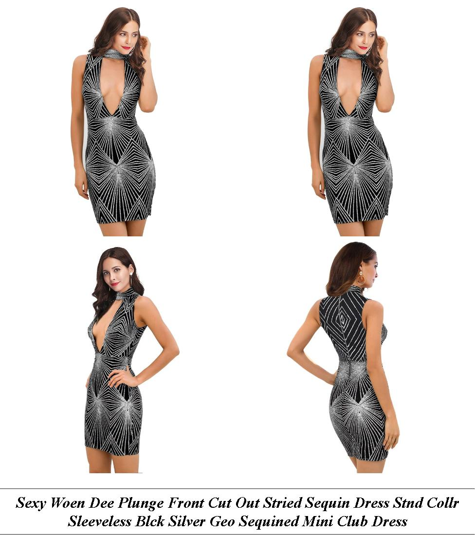 Dresses Online - Next Summer Sale - Yellow Dress - Cheap Clothes Online Uk