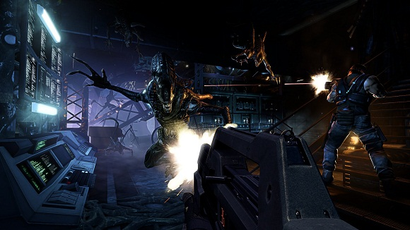 aliens-colonial-marines-collectors-edition-pc-screenshot-www.ovagames.com-5