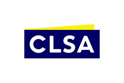 CLSA | Trade Nivesh