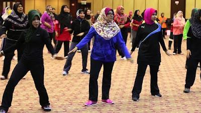 http://www.umatnabi.com/2016/11/mufti-keluar-fatwasenam-zumba-adalah.html
