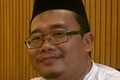 Benarkah Foto Selfie Ketika Ibadah Termasuk Riya?