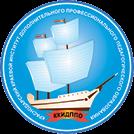 http://kkidppo.ru/