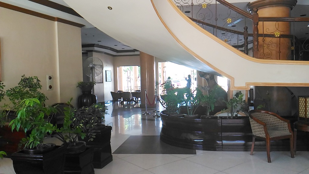 Estrellas de Mendoza Resort, beach destination in Batangas, nearest beach resort in Manila