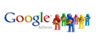 Bagaimana menghasilkan uang dengan adsense?