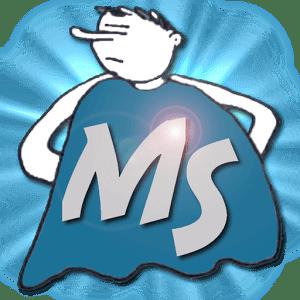 MightySubs Premium 1.7.3 APK