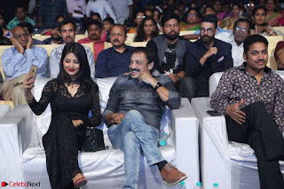 O Pilla Nee Valla Movie Audio Launch Event Feb 2017 009.JPG