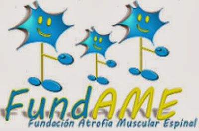 FundAME  - 2º Fiesta en Madrid 29 Nov.-216-cristinablanco