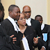 Justice Rita Ofili-Ajumogobia, Senior Advocate of Nigeria (SAN) Godwin Obla granted N20m bail each