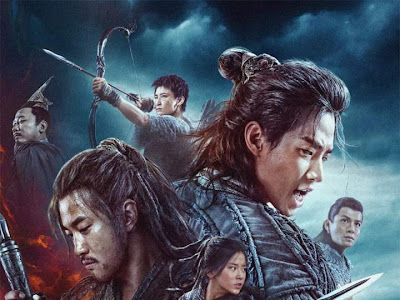 Movie: Double World (2019) (Download Mp4)