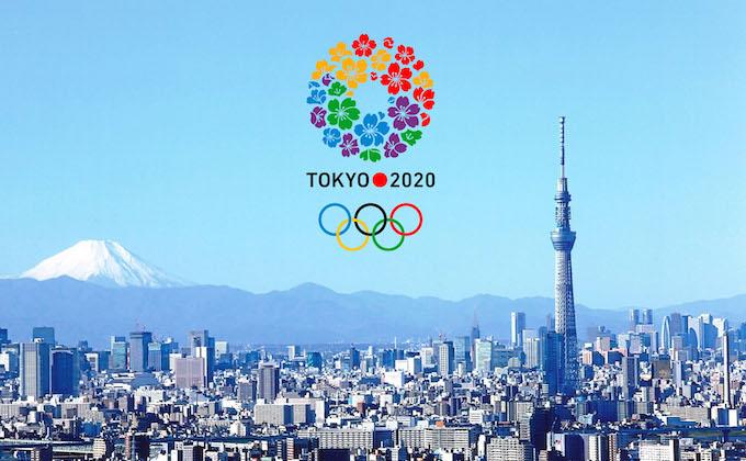 Οι υψηλές θερμοκρασίες ανησυχούν το Τόκιο ενόψει Ολυμπιακών Αγώνων