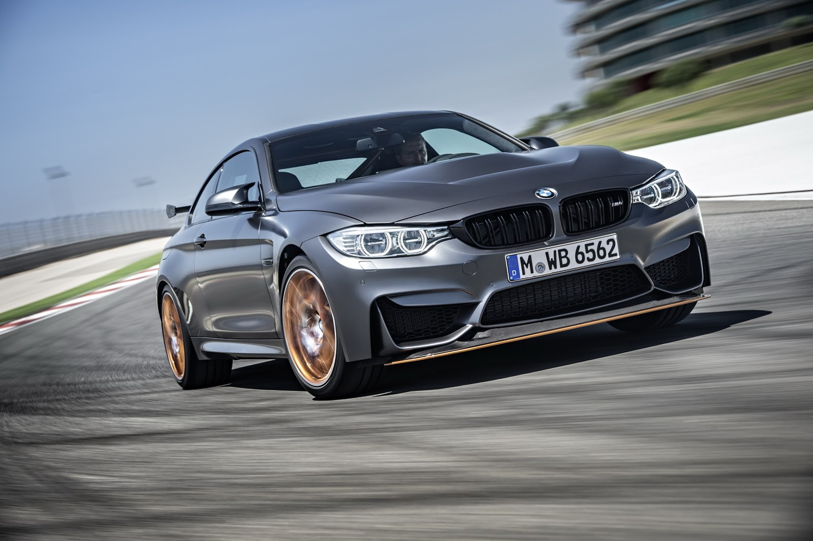 Wonderful image of BMW Drops New Gallery Of M4 GTS And Its E30 E36 And E46 M3  with #456386 color and 1600x1065 pixels