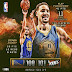 NBA Semi Final Golden State Warriors vs Oklahoma City Thunder Game 6 Highlights