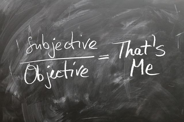 Como obter autodisciplina