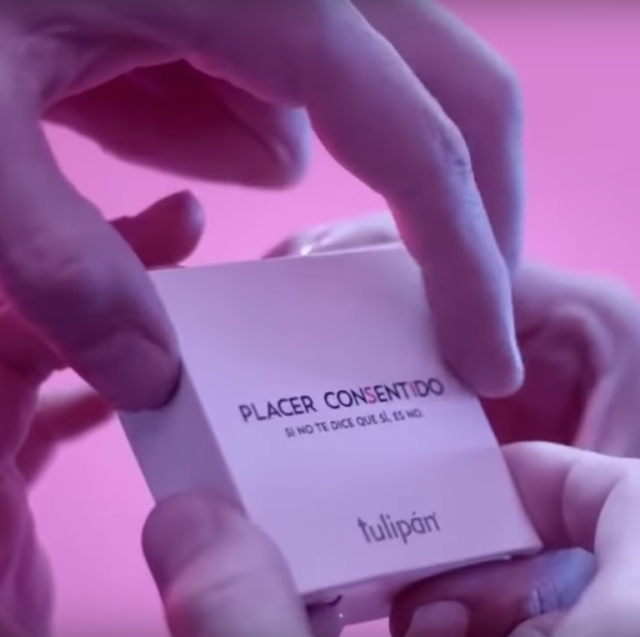 The consent condom hurts more than it helps