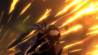 06 - Fate/Stay Night | 24/24 | BD + VL | Mega / 1fichier