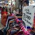 Pusat Grosir Baju Anak, Gamis, Baju Muslim Tanah Abang Bulan Ramadhan
