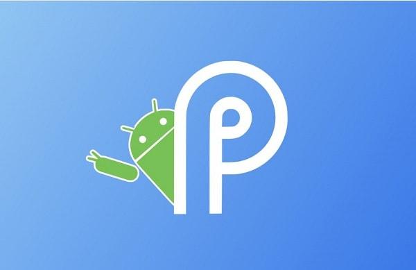 ميزة في نظام Android P تمنع تسجيل المكالمات من طرف ثالث