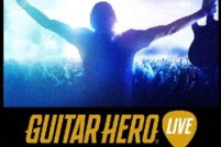 Download Guitar Hero Live Torrent PS3 2015